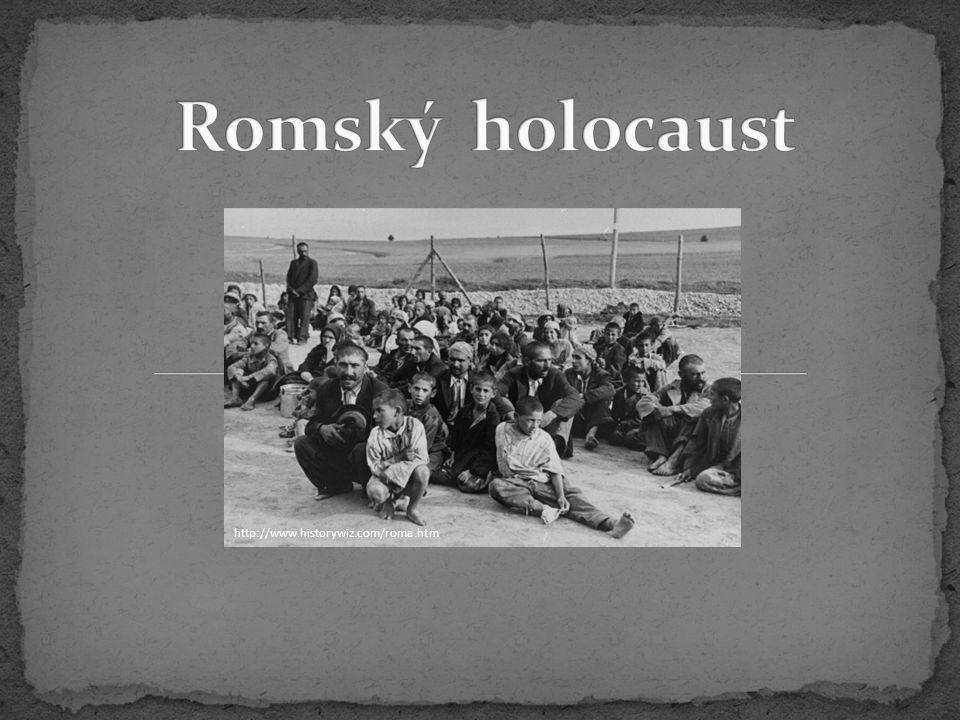 http://www.historywiz.com/roma.htm