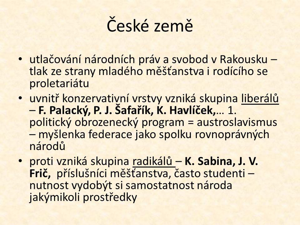 Cíle český jazyk i soudobá literatura je na vysoké úrovni – dokázat srovnatelnost české literatury s ostatními literárními díly Evropy K.