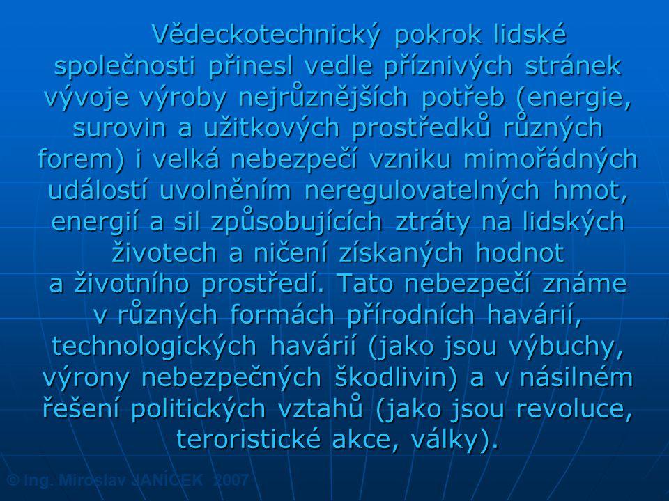Odborníci především z řad Armády České republiky, kteří s náloživem pracují, mají podle předpisů (například Žen-2-6 Trhaviny a ničení) pro destrukci jednotlivých objektů stanoveny vzorce podle jednotlivých druhů náloživa.