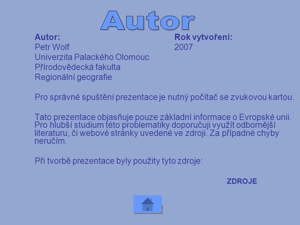 Dne 16. dubna 2003 byla v Aténách slavnostně podepsána Smlouva o přistoupení. Za ČR se slavnostního aktu zúčastnily ministerský předseda Vladimír Špid