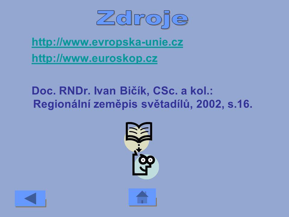 Autor: Rok vytvoření: Petr Wolf 2007 Univerzita Palackého Olomouc Přírodovědecká fakulta Regionální geografie Pro správné spuštění prezentace je nutný