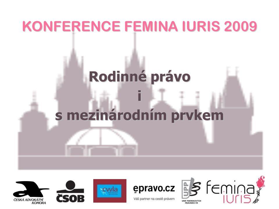 Úřad Šilingrovo náměstí 3/4 602 00 Brno www.upmod.cz E-mail: podatelna@umpod.cz Tel.: 00420 542 215 522podatelna@umpod.cz