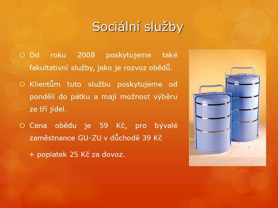 Preferujeme tyto principy sociálního podnikání  Sociální – osoby znevýhodněné, OZP rozvoj kompetencí, spolurozhodování.