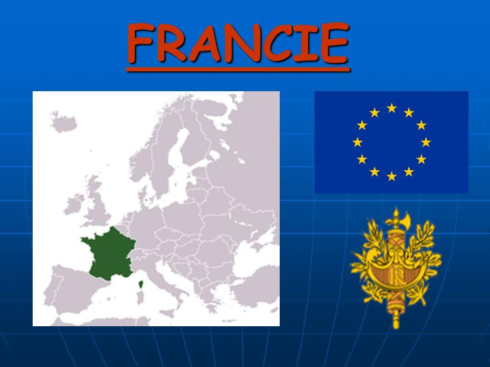 Historie  hranice: shodné z dob starověké Galie Galie  843 – rozdělení Francké říše  Ludvík XIV.
