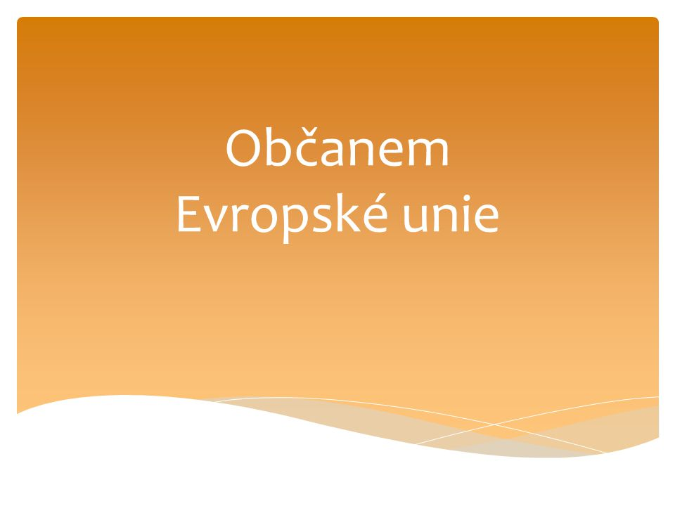  http://upload.wikimedia.org/wikipedia/commons/e/e6 /1_EURO_RE-15.jpeg Použité zdroje