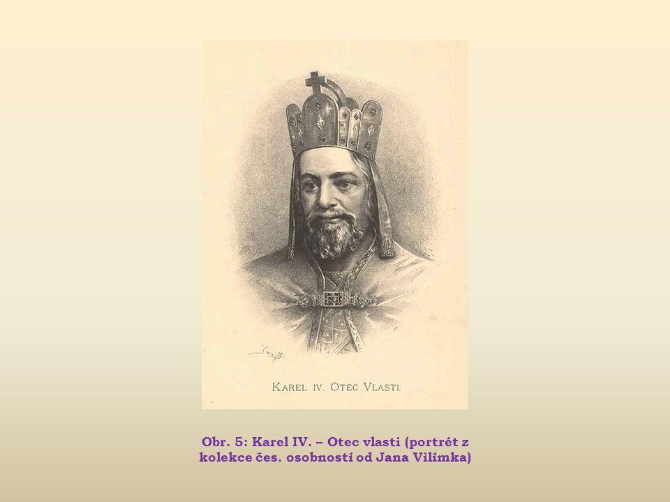 Karel IV. Život a vláda panovníka (1346 – 1378)  1378 Karel vydal nový mincovní řád  29. listopadu 1378 císař a král Karel IV. Lucemburský zemřel na