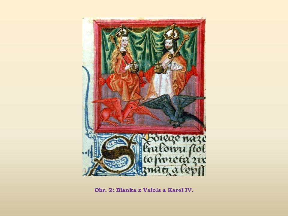Video 4: Karel IV., Historický magazín Karel IV., Historický magazín Video 1: Karel IV.
