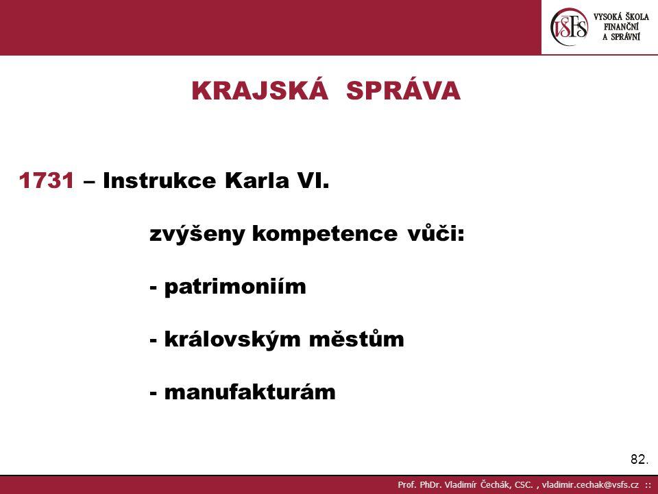 83.Prof. PhDr.