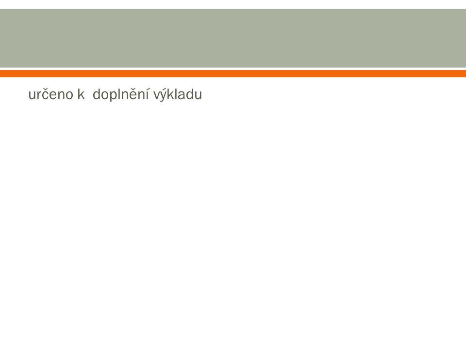 http://upload.wikimedia.org/wikipedia/commons/thumb/0/0d/344Wagenburg_der_Hussiten.jpg/473px-344Wagenburg_der_Hussiten.jpg vozová hradba