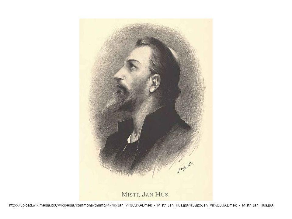 http://upload.wikimedia.org/wikipedia/commons/thumb/4/4c/Jan_Vil%C3%ADmek_-_Mistr_Jan_Hus.jpg/438px-Jan_Vil%C3%ADmek_-_Mistr_Jan_Hus.jpg