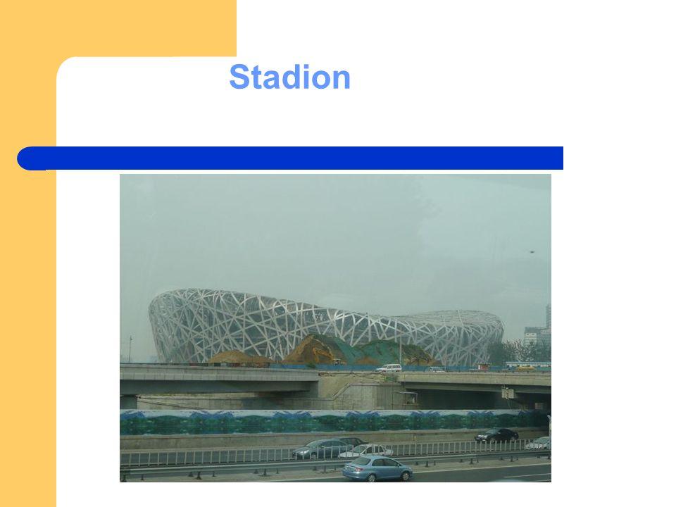 Olympijská pochodeň Štafeta olympijské pochodně 2008 bude probíhat od 25.