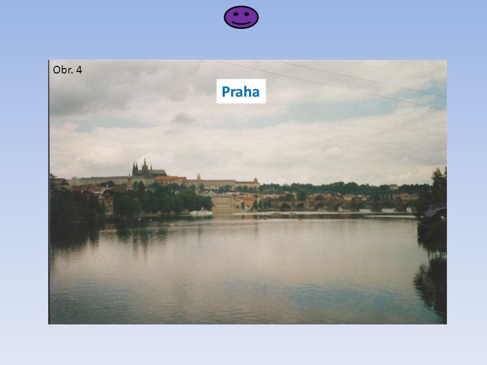Třebíčská židovská čtvrť a bazilika svatého Prokopa Obr. 16