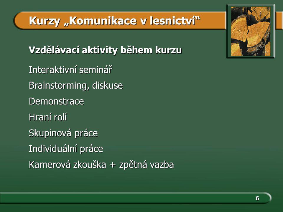17 2.