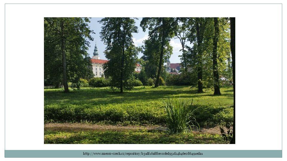 http://www.unesco-czech.cz/repository/b31df16a88ce00fed951f24b46e086491eda1