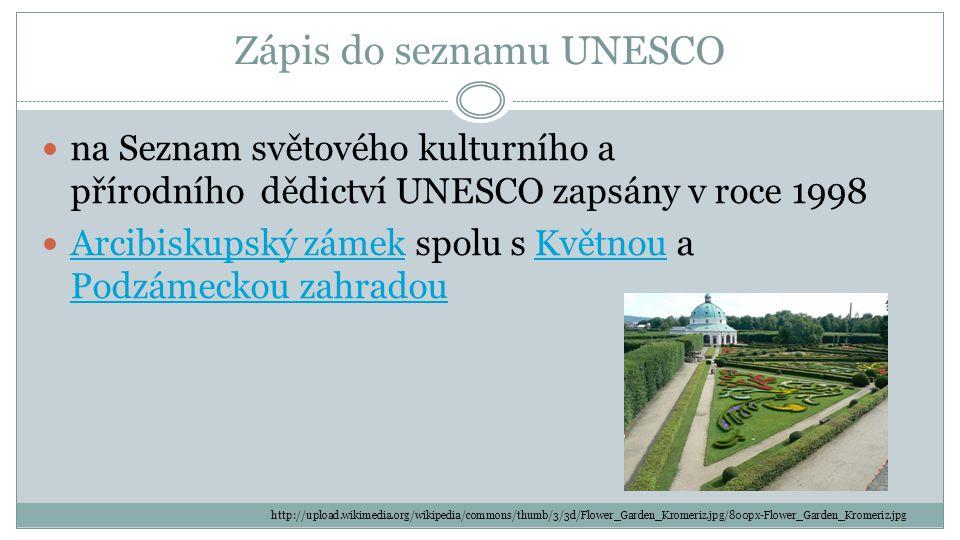 http://www.unesco-czech.cz/repository/7f018eb7b301a66658931cb8a93fd6e81ed89