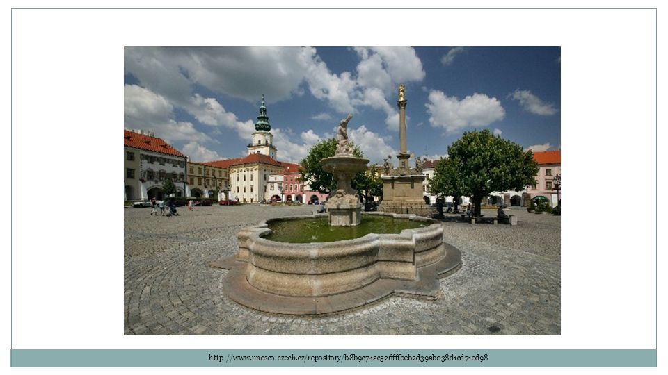 http://www.unesco-czech.cz/repository/b8b9c74ac526fffbeb2d39ab038d1cd71ed98