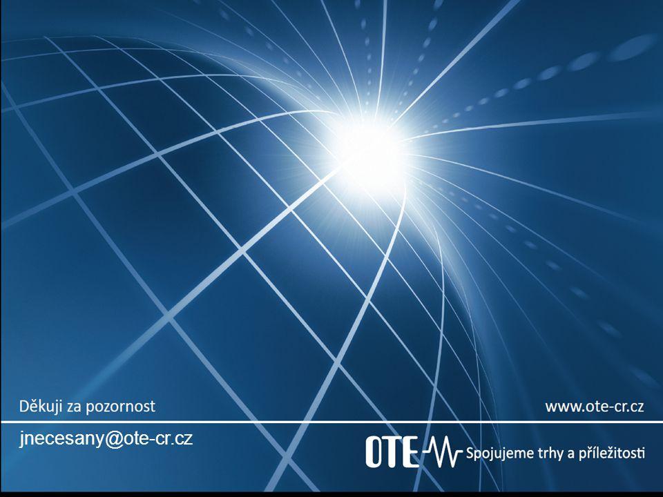 jnecesany@ote-cr.cz
