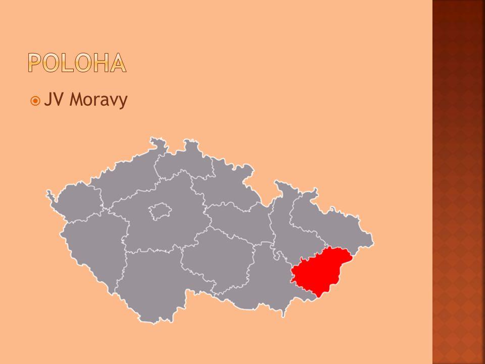  JV Moravy