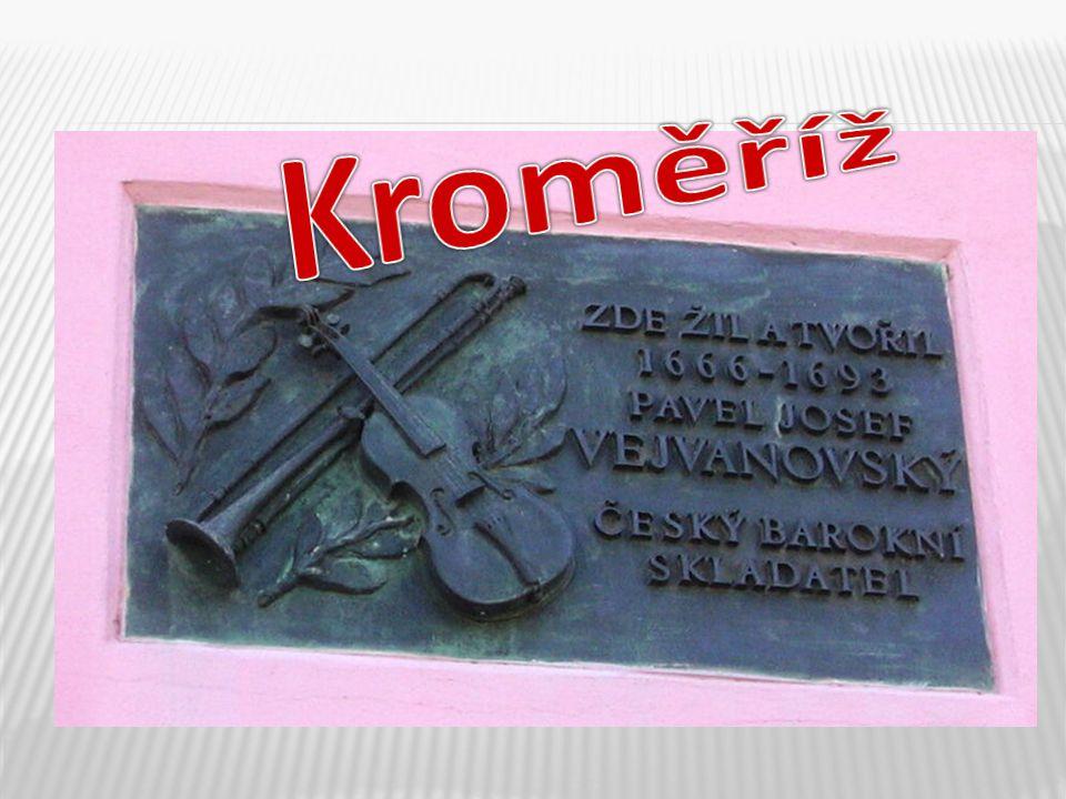  16.10. 1679, Louňovice pod Blaníkem – 23. 12.