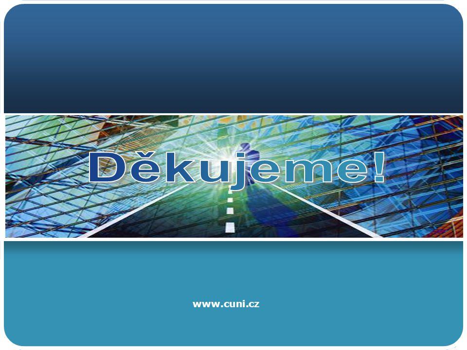 www.cuni.cz