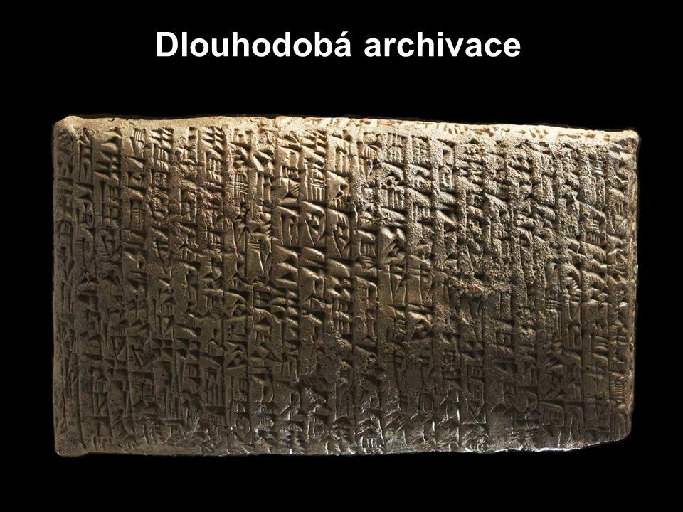 4 Tabulka I 426 Obchodní dopis od pánů Lā-qēpum, Ilīja a Pūšu-kēn panu Šalim-ahumovi do Káneše, který obsahuje vyúčtování tří větších zásilek látky a cínu, zhruba 19.
