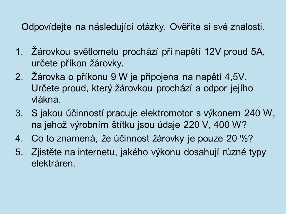 Seznam zdrojů Seznam literatury LEPIL, Oldřich, Milan BEDNAŘÍK a Radmila HÝBLOVÁ.