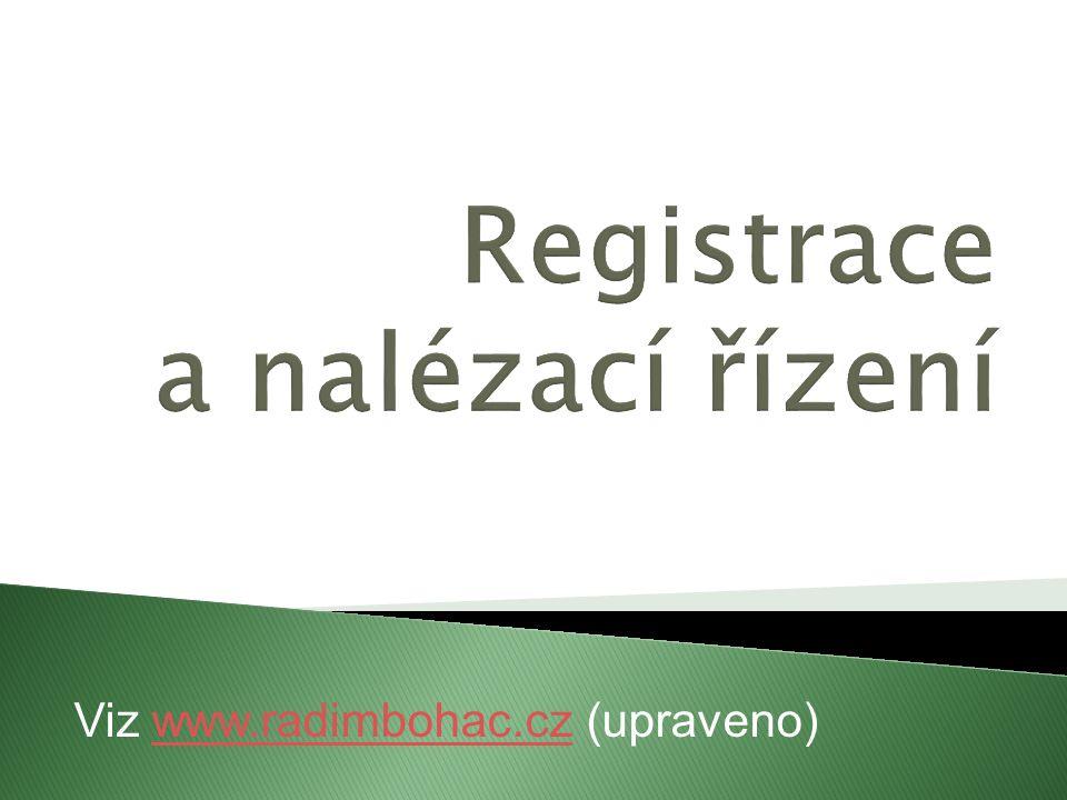 Viz www.radimbohac.cz (upraveno)www.radimbohac.cz