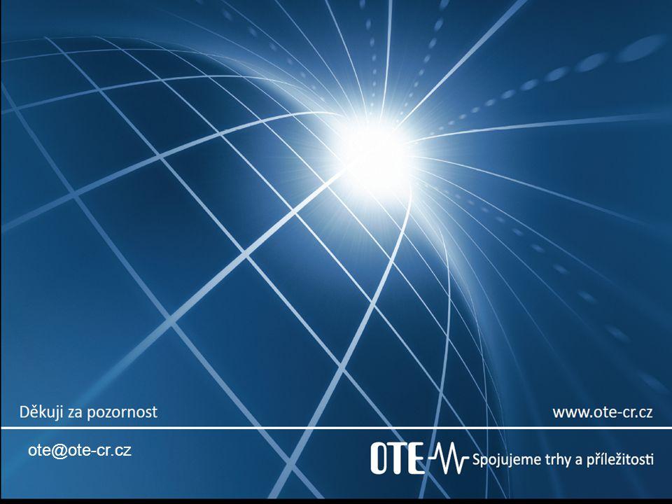 9 ote@ote-cr.cz
