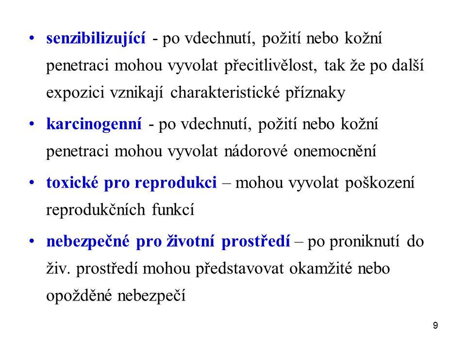 10 Zákon č.356/2003 Sb.