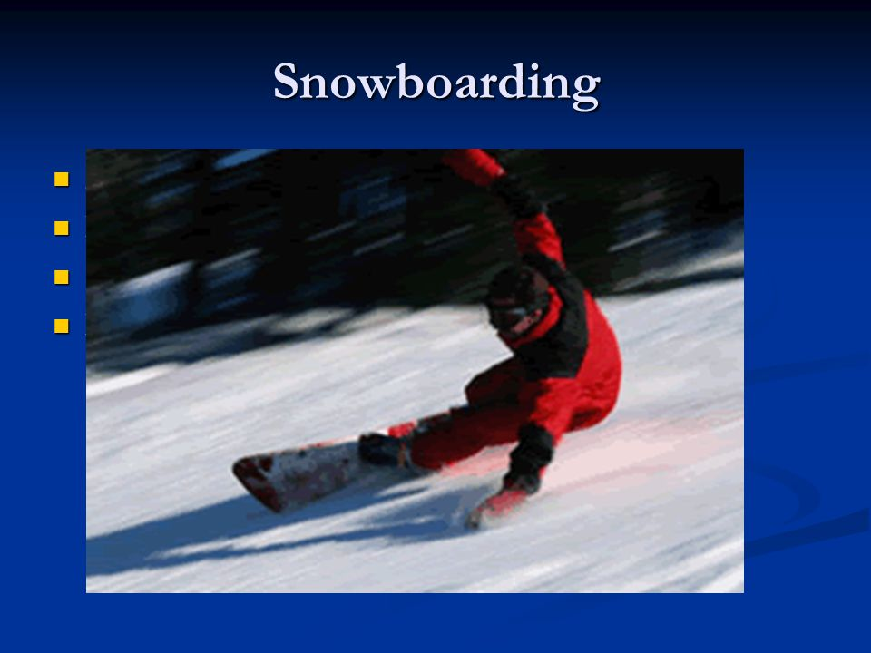 Snowboarding Helma Helma Rukavice s chrániči kloubů Rukavice s chrániči kloubů Chránič páteře Chránič páteře Rozlišujte zodpovědnost za sebe a za svěřené děti Rozlišujte zodpovědnost za sebe a za svěřené děti
