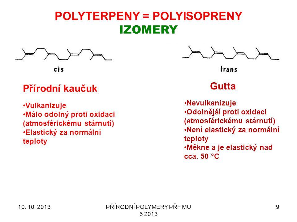 """""""Lámání kaučuku – štěpení řetězců na kratší působením mechanické energie a kyslíku Přidání dalších složek a prohnětení (homogenizace): –Plniva (hlavně saze, amorfní SiO 2, ……) –Změkčovadla –Pigmenty, –Antioxidanty a antiozonanty –Vulkanizační činidla (síra, urychlovače, …) –Maziva 10."""