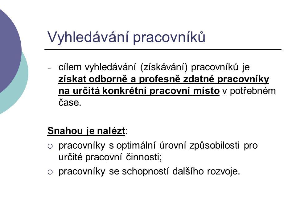 7.Závěr  Zhodnocení dané problematiky.