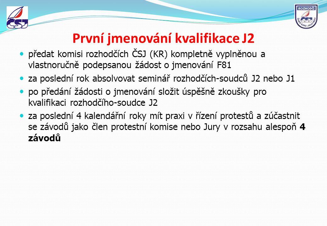 Protestní řízení Obsah protestu : (61.2 ZPJ) Protestující a protestovaný Incident, včetně toho kde a kdy se vyskytl Pravidlo, které mělo být porušeno (uvedení chybného pravidla není důvodem k zamítnutí protestu) Jméno zástupce protestujícího + kontakty