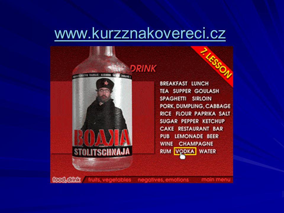 www.kurzznakovereci.cz