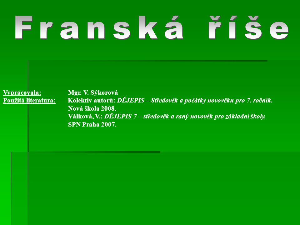 www.prvnia.xf.cz/nitra/chlodvik_mapa2.JPG