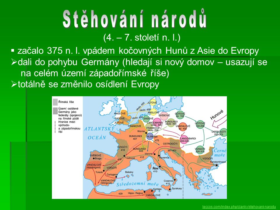 Téma: Franská říše – 7.ročník Použitý software: držitel licence - ZŠ J.