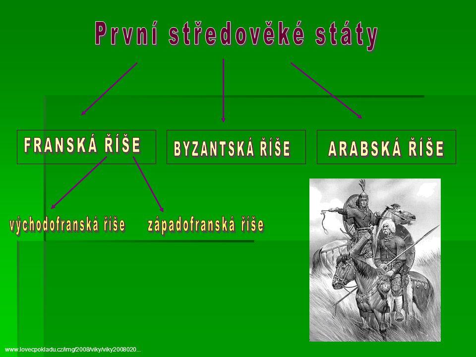 www.dejepis.com/pict/karel_veliky_.jpg úspěšný válečník  říše dosáhla největšího rozsahu (celá Galie, sev.
