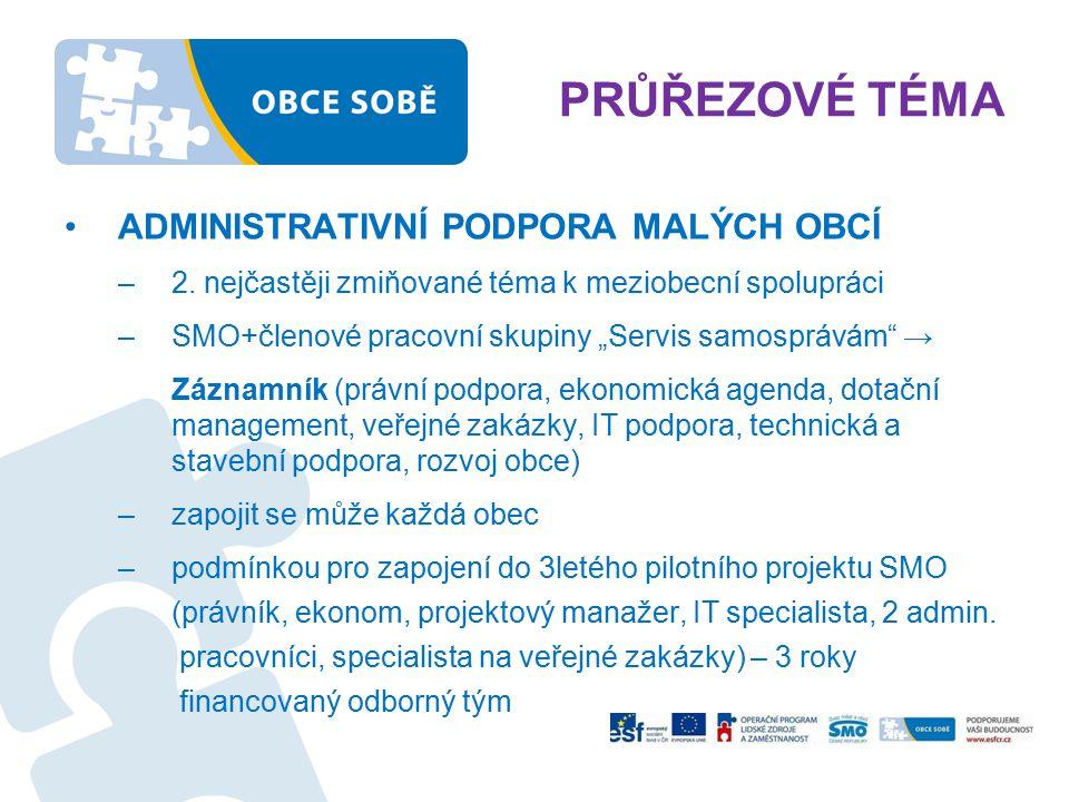 Facebooková stránka: Meziobecní spolupráce ORP Kutná Hora https://www.facebook.com/mosorpkutnahorawww.facebook.com/mosorpkutnahora www.obcesobe.cz