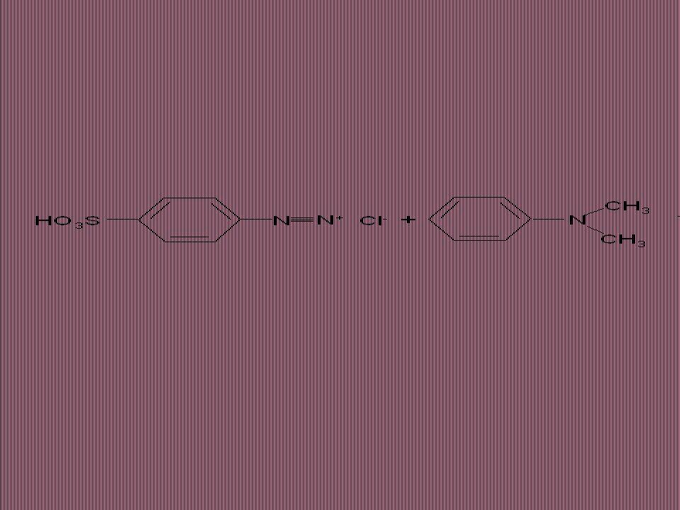 Vlastnosti a použití nejdůležitějších nitrosloučenin a aminů