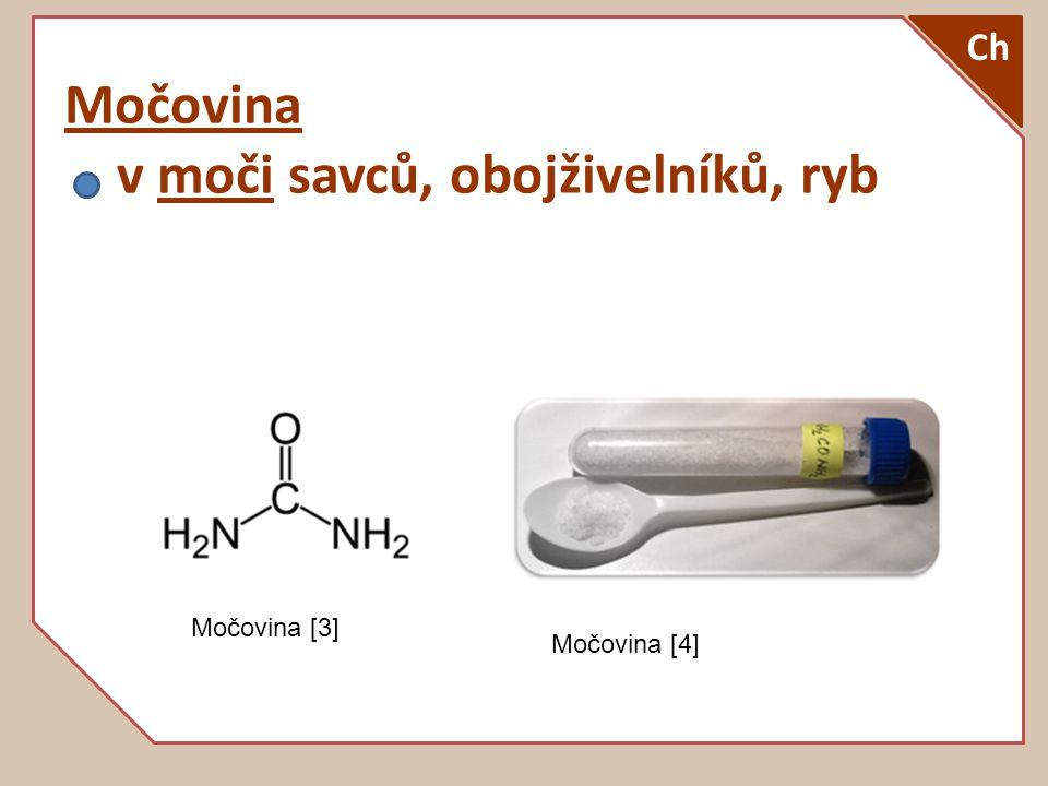 Systematické – substituční: užívá se přednostně substituce: Předponou: chlor cyklohexan, methyl benzen Příponou: methan ol, 2-aminoethan ová Ch předponou příponou