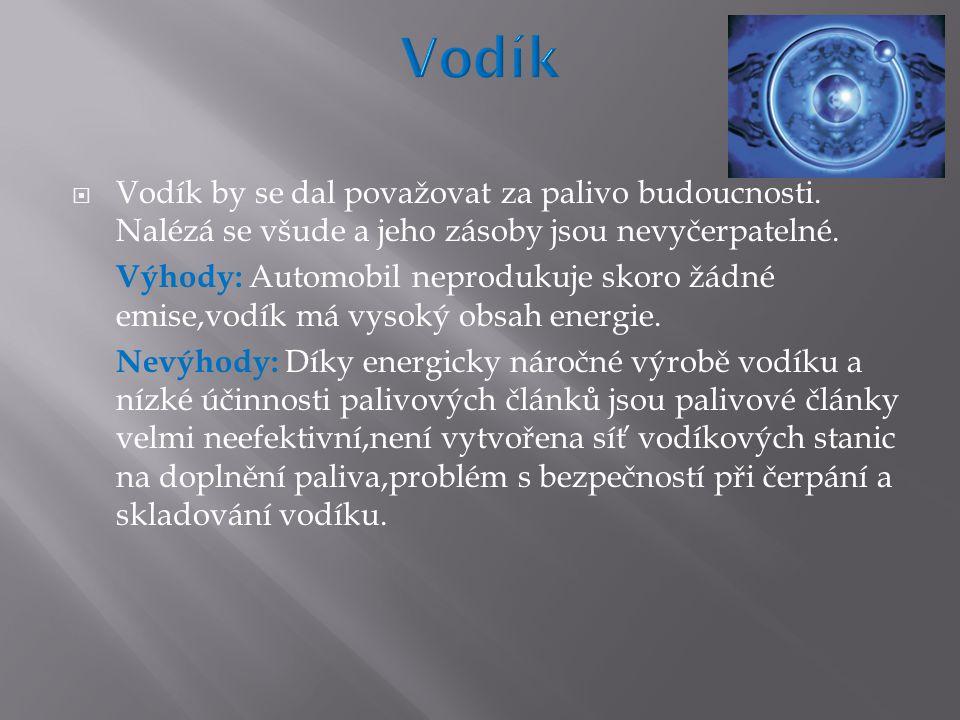 http://vedmakalouskova.tripod.com/hybrid.htm http://jezdim-na-vodik.cz/ http://www.mdcr.cz/cs/Strategie/Zivotni_prostredi/% C5%BDivotn%C3%AD+prost%C5%99ed%C3%AD.htm  http://referaty-seminarky.cz/alternativni-paliva-a- hybridni-pohon/ http://referaty-seminarky.cz/alternativni-paliva-a- hybridni-pohon/
