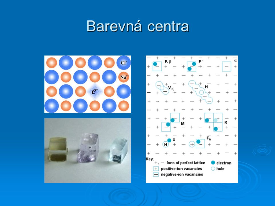 Barevná centra