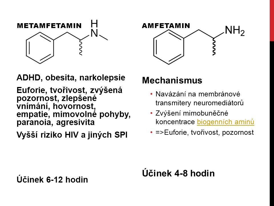 ZDROJE http://cs.wikipedia.org/wiki/Morfin http://cs.wikipedia.org/wiki/Heroin http://en.wikipedia.org/wiki/Heroin http://en.wikipedia.org/wiki/Endorphins http://cs.wikipedia.org/wiki/Kokain http://en.wikipedia.org/wiki/Cocaine http://cs.wikipedia.org/wiki/Dopamin http://cs.wikipedia.org/wiki/Serotonin http://cs.wikipedia.org/wiki/Noradrenalin http://www.biotox.cz/enpsyro/pj3percm.html http://cs.wikipedia.org/wiki/MDMA http://cs.wikipedia.org/wiki/Diethylamid_kyseliny_lysergov%C3%A9 http://en.wikipedia.org/wiki/Lsd http://cs.wikipedia.org/wiki/THC http://en.wikipedia.org/wiki/Thc http://cs.wikipedia.org/wiki/Methylfenid%C3%A1t http://en.wikipedia.org/wiki/Methylphenidate http://en.wikipedia.org/wiki/Methadone http://en.wikipedia.org/wiki/Subutex Příbalový leták přípravku Concerta®.