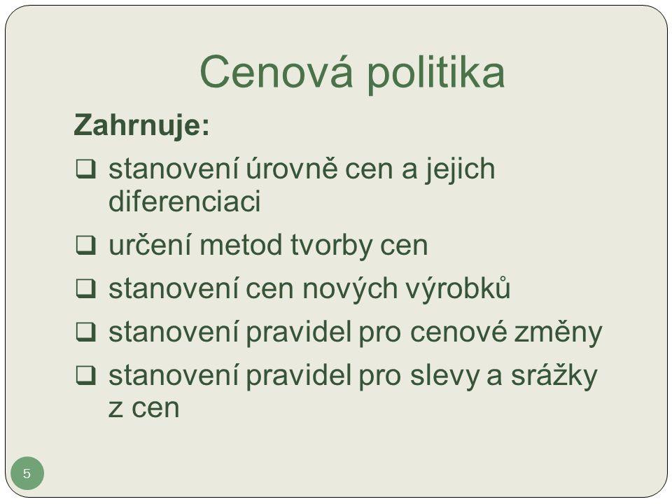 Děkuji vám za pozornost marie.grygarova@oa-poruba.cz 26