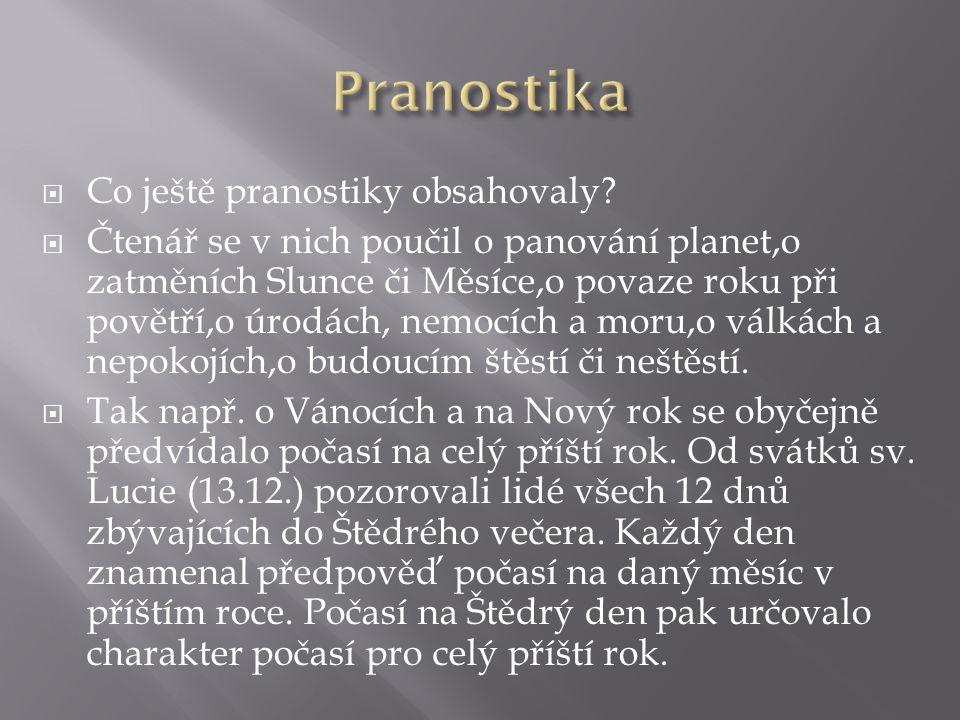  ČERVENEC Svatá Markéta hodila srp do žita.13.7.-doba žní Svatá Anna, chladna z rána.