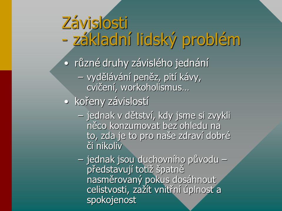 Hlavní psychické příznaky hypoglykémie vzteklost - úzkost - bizarní nápady - nutkání - svědomitá, iniciativní osobnost - záchvaty plačtivosti - deprese - zapomnětlivost - chaos - frustrace - neschopnost splnit malé úkoly bez stálého kontrolování - nespavost - vznětlivost - neschopnost se soustředit - problémy v manželství - negativismus - sklon k netýkavosti - tvrdohlavost - fobie - nervozita - psychózy - nepokojvzteklost - úzkost - bizarní nápady - nutkání - svědomitá, iniciativní osobnost - záchvaty plačtivosti - deprese - zapomnětlivost - chaos - frustrace - neschopnost splnit malé úkoly bez stálého kontrolování - nespavost - vznětlivost - neschopnost se soustředit - problémy v manželství - negativismus - sklon k netýkavosti - tvrdohlavost - fobie - nervozita - psychózy - nepokoj