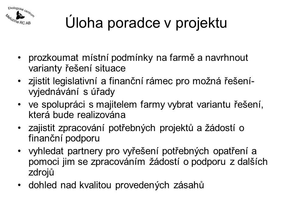 Připomínky Jana Zikmundová Které druhy a v jakém množství, popř.