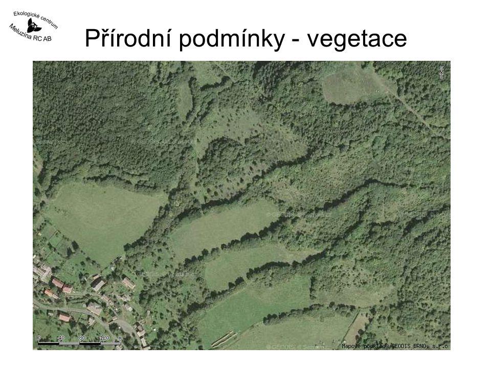 Opatření 2008-2010 – farmář zařazení pozemků do farmářských bloků LPIS podopatření ošetřování travních porostů B9-P1 Suché stepní trávníky a vřesoviště past.