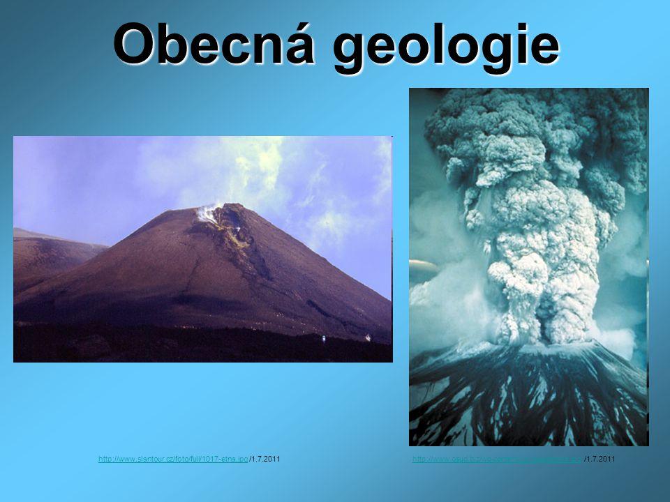 Obecná geologie http://www.slantour.cz/foto/full/1017-etna.jpghttp://www.slantour.cz/foto/full/1017-etna.jpg /1.7.2011http://www.osud.biz/wp-content/u