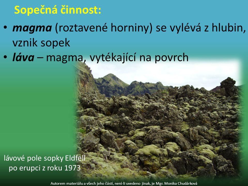 Nejznámější sopečné erupce v historii: 79 n.l.